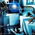 my christmas albam.jpg