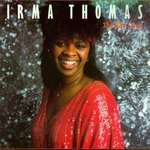 the way i feel irma thomas.jpg